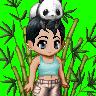 DLAngel's avatar
