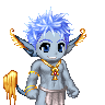 Zeeboa's avatar