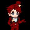 SNIPER X HUNTER 's avatar
