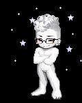 Nurse Garland