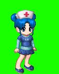 sweetpea7792's avatar