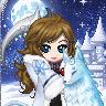 darkanddemented44's avatar