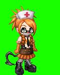 [-^Poisorific^-]'s avatar