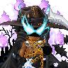 XxDreadReaperxX's avatar
