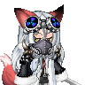 Emperor overlord's avatar