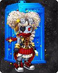 RequiemBelle's avatar