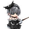 koluluvx's avatar