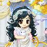 Pinkltskiki's avatar