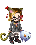 Peachy_Kitty_