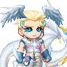 Ragna Sackamoto's avatar