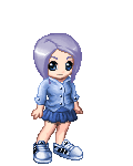 Dangerous Blood Vampiress's avatar
