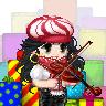 tweetNbirdy's avatar