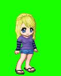 saphire1038's avatar