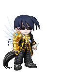 dkamds's avatar