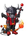DeMoNiC BootZ 24's avatar