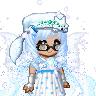 Kirino-Chan's avatar