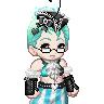 Confetti Cupcake's avatar