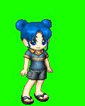 pearlmilktea's avatar
