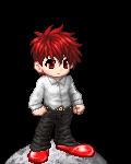 VietSkye's avatar