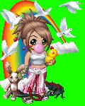 allys-123's avatar