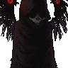 NaitoTeisei-sama's avatar