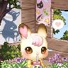 Jade Dew's avatar