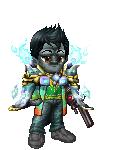 x LAK3R x FAN24 x's avatar