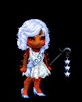 x-ChibiSpirit-x's avatar