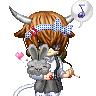 Just Mika's avatar