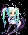 poolfur's avatar