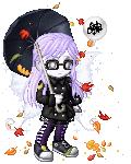 PixieOfBirdville's avatar
