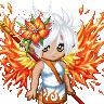 Elowyn Storm's avatar
