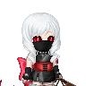 NoneOfThisWorld's avatar