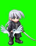 shadow flamer's avatar