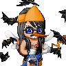 pengu82's avatar