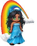 swedischMAEE's avatar