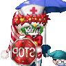 Kitz Asakura's avatar