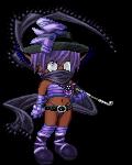 Dovesari's avatar