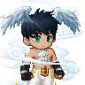 MarkedKingdom's avatar