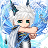 Halburn's avatar