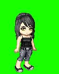 lildark_emoprincess14's avatar