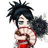 Nanaoise8squad's avatar