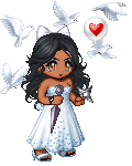 pchorse's avatar