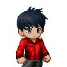 Helsu's avatar