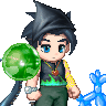 Skylight9's avatar