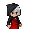 Sencarion's avatar