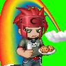 ZangetsuTenro's avatar