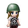 xxcarcrashhearts's avatar