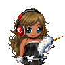 YRU alive's avatar