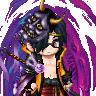 ThatRiffGuy's avatar